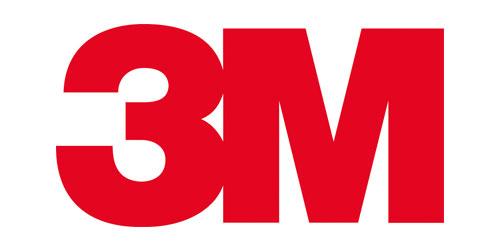 3M Canada Company Logo