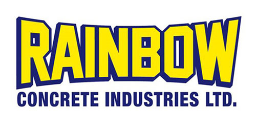 Rainbow Concrete Industries Ltd Logo