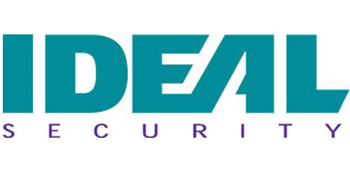 Ideal Security Inc Logo