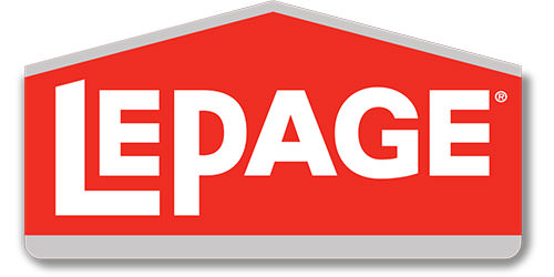 Henkel Canada Corp. (LePage)