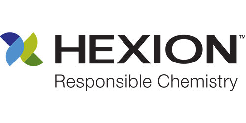 Hexion Inc (Prev Momentive Performance) Logo