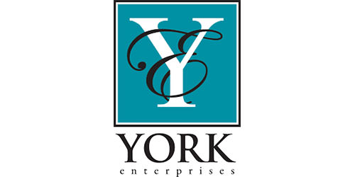 York Enterprises Logo