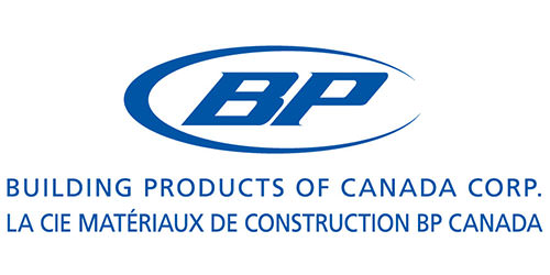 Building Products of Canada Corp.