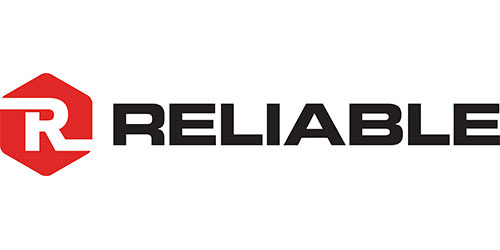 Reliable Fasteners (Division of Quincaillerie Richelieu Hardware Ltée) Logo