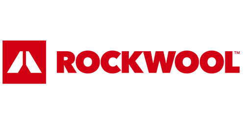Rockwool Inc. Logo