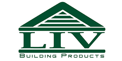 Liv Building Products Inc. Logo