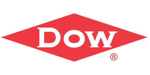 DuPont Canada (3313045 Nova Scotia Company - formerly Dow)