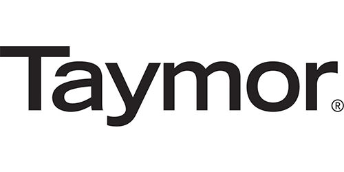 Taymor Industries Ltd. Logo