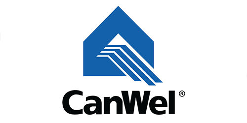 CanWel Building Materials Ltd. Logo