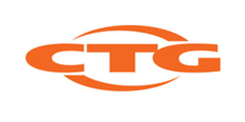 CTG Brands Inc. Logo