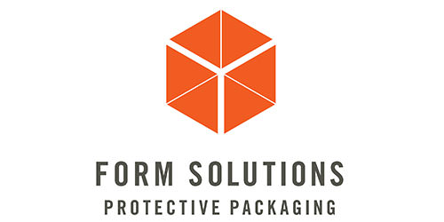 Form Solutions Logo