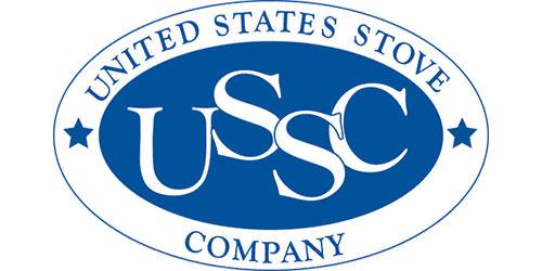 United States Stove Company