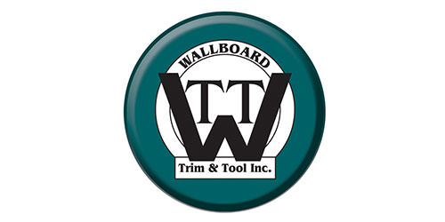 Wallboard Trim & Tool Inc Logo