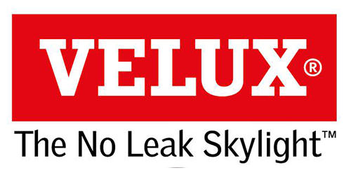 VELUX Canada Inc. Logo