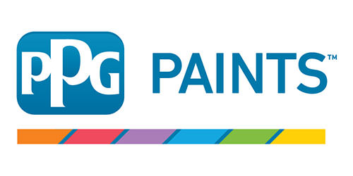 PPG Architectural Coatings Canada Inc. Logo