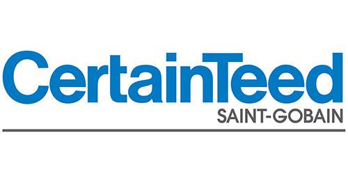 CertainTeed Canada Inc. Logo