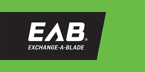 EAB Tool Company Inc Logo