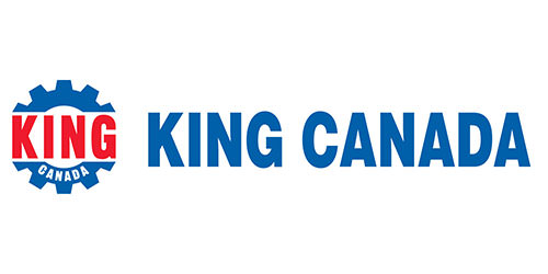 King Canada Tools Inc. Logo