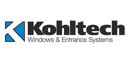 Kohltech Windows & Entrance Systems Logo