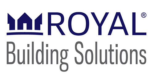 Royal Building Solutions Logo