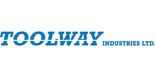 Toolway Industries Ltd.