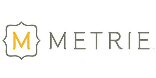 Metrie Canada Ltd Logo