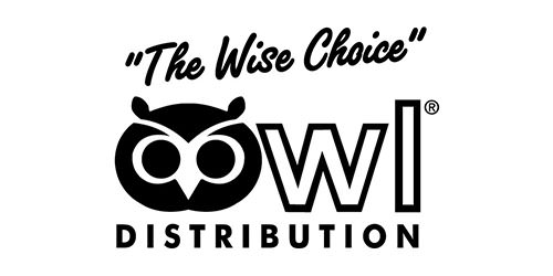 OWL Distribution Inc. Logo