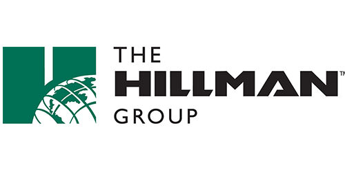 The Hillman Group Canada Ltd Logo