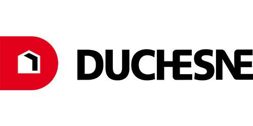 Duchesne et Fils ltee Logo