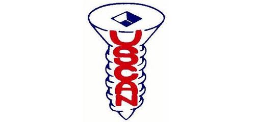 USCAN Industrial Fasteners Ltd Logo