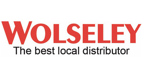 Wolseley Canada Inc (Ontario & Atlantic) Logo