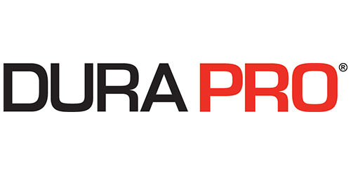 Dural - Div of Multibond Inc (Dura Pro)  Logo
