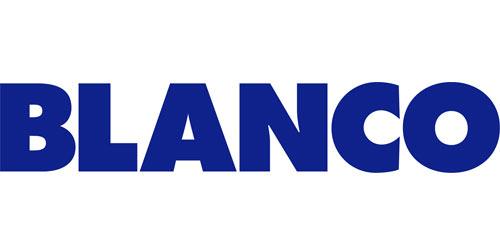 Blanco Canada Inc Logo