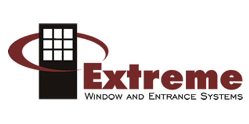 Extreme Windows and Entrance Systems Logo