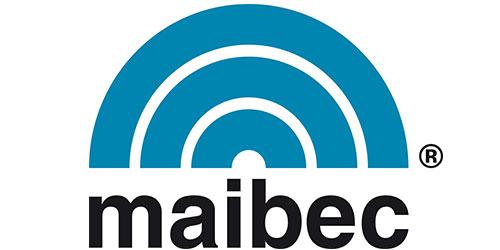 Maibec Inc. Logo