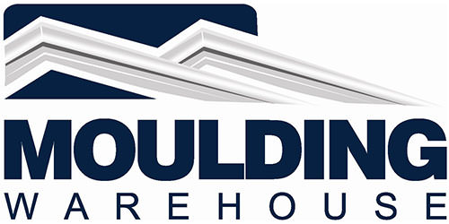 Moulding Warehouse Ltd Logo