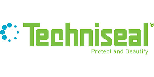 Techniseal Inc.