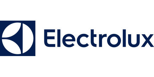 Electrolux Major Appliances