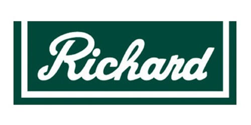 A. Richard Ltd. Logo