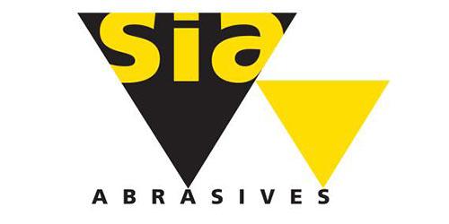 Abrasifs J.J.S. Inc. Logo