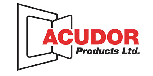 Acudor Products Limited Logo