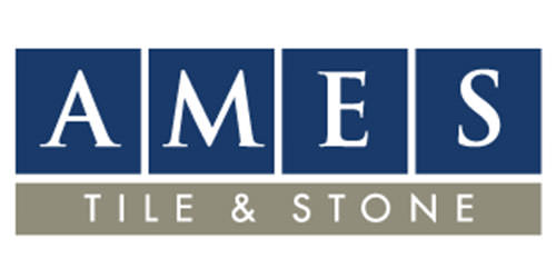 Ames Tile & Stone Ltd Logo
