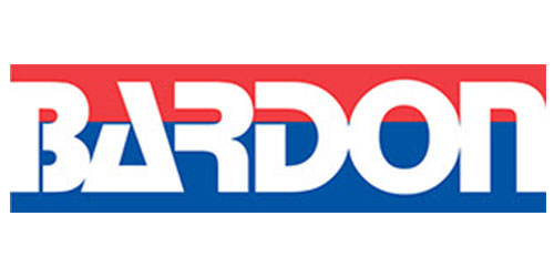 Bardon Supplies Limited Logo