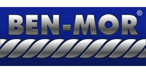 Ben-Mor Cables Logo