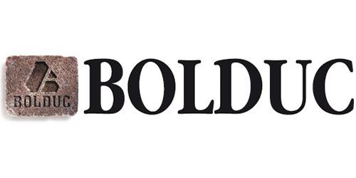 Beton Bolduc Inc Logo