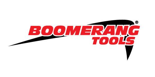 Boomerang Tools (DYR) Logo