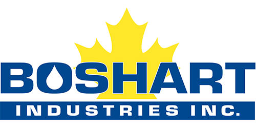 Boshart Industries Inc.