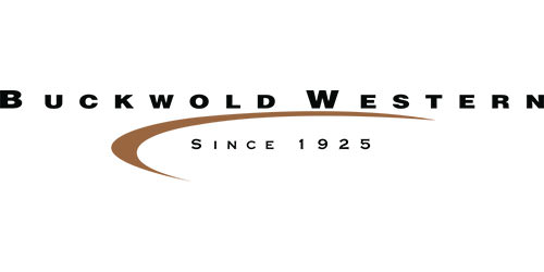 Buckwold Western Ltd. Logo