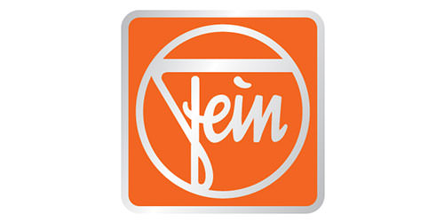 C. & E. Fein (Canada) Ltd Logo
