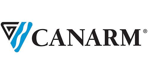 Canarm Ltd. - Residential LTG